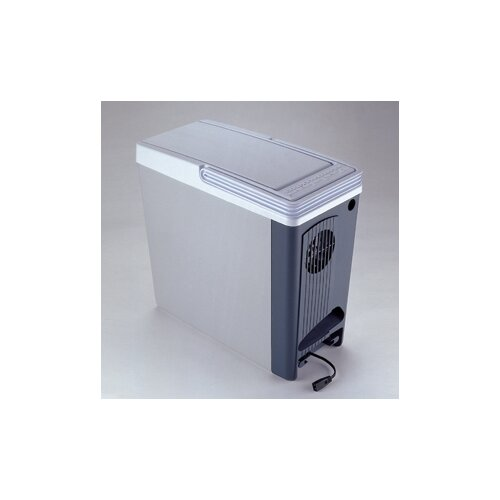 Compact Electric Cooler