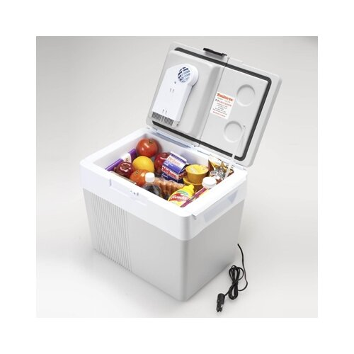 Kargo Electric Cooler