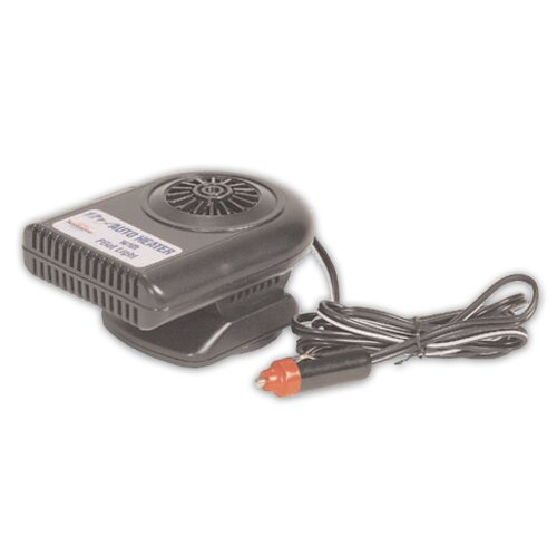 Koolatron Auto Compact Space Heater