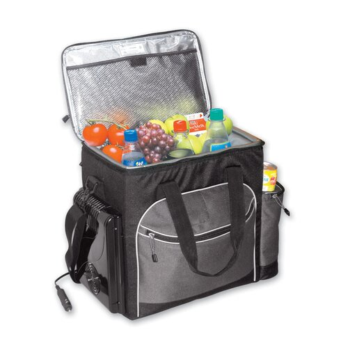 Koolatron Koolatron Soft Bag Cooler