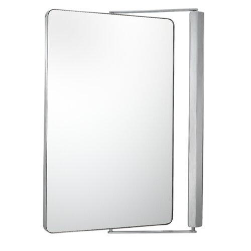 Sergena Metro Pivot Mirror
