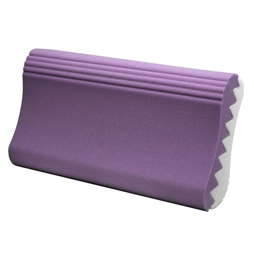 Support Customizable Foam Pillow