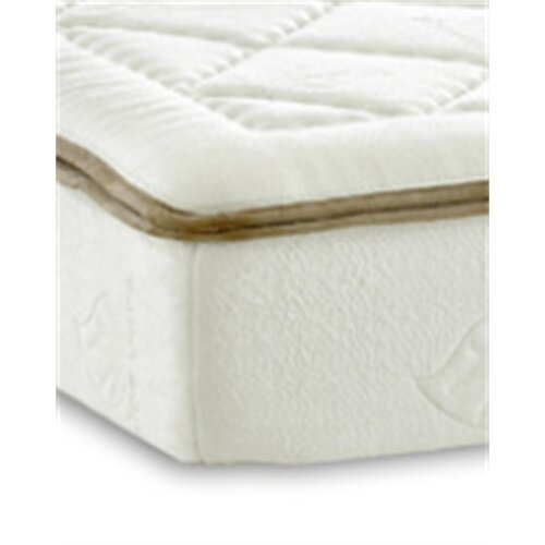 "Enso Sleep Systems Dream Weaver 10"" Memory Foam Mattress"
