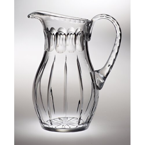 Joy 48 oz. Crystal Pitcher