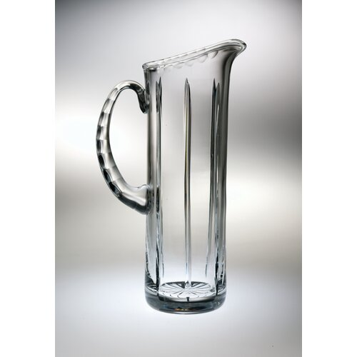 Joy 42 oz. Crystal Pitcher