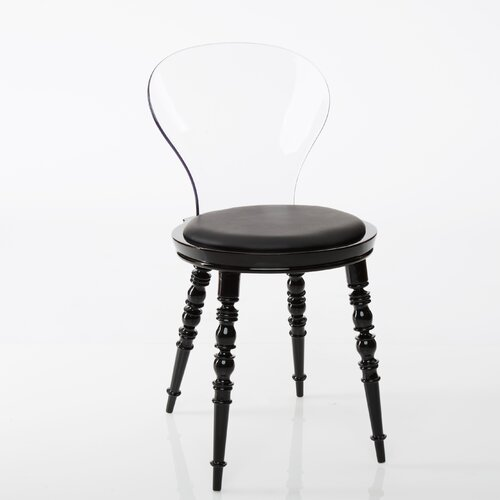 Wynona Side Chair