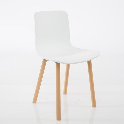 Juliet Side Chair