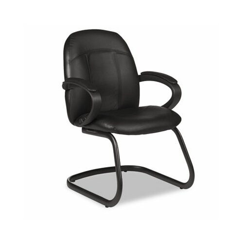 Global Total Office Tamiri Series Armchair