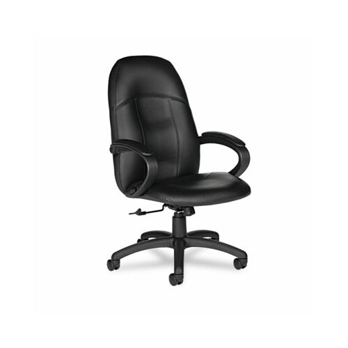 Global Total Office Tamiri Series High-Back Tilt Chair