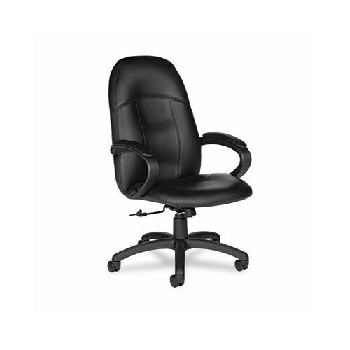 Global Total Office Tamiri Series High-Back Tilt Chair