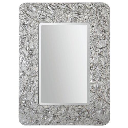 Harrison Mirror