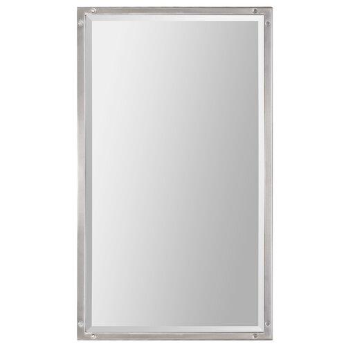 Avation Mirror