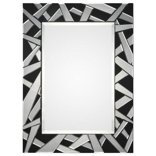 Austin Mirror