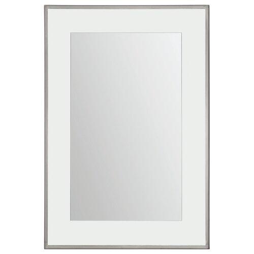 Carlito Mirror