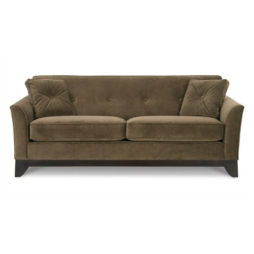 Rowe Furniture Berkeley Sofa