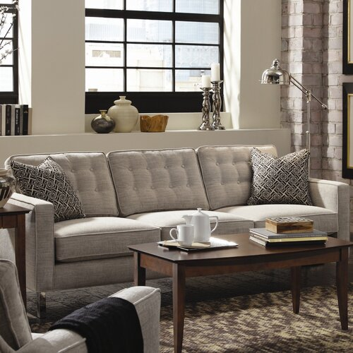 Rowe Furniture Abbott Sofa
