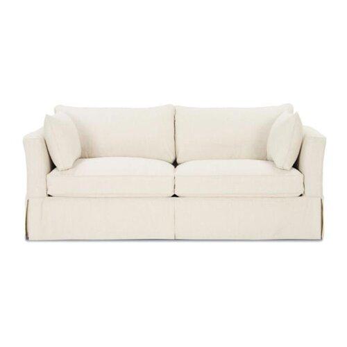 Darby Convertible Sofa