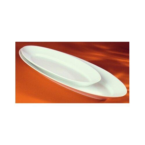 Pillivuyt Oblong Fish Platter