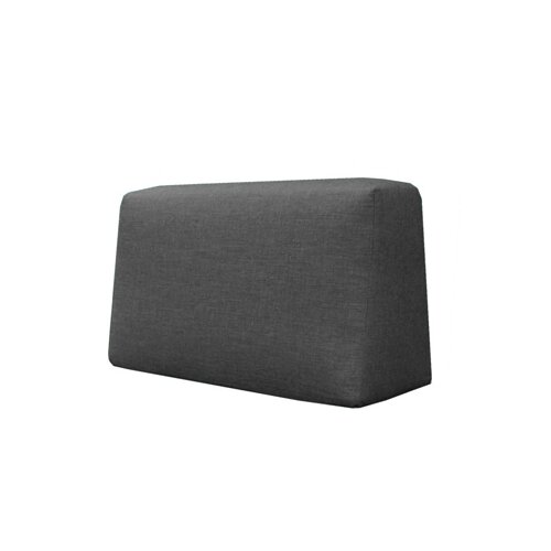 Original Sofa Back Pillow