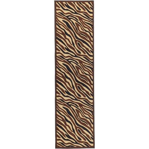 Zebra Rug Wayfair: Animal Print Rugs