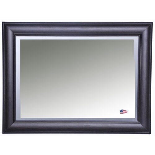 Jovie Jane Brazilian Wall Mirror