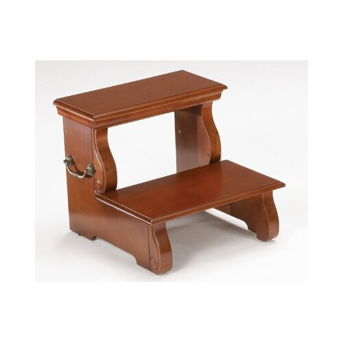 Bernards 2-Step Step Stool