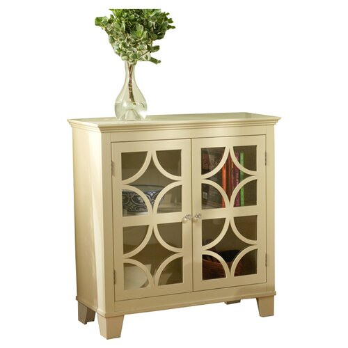 Foyer Furniture Sydney : Tms sydney floor cabinet reviews wayfair