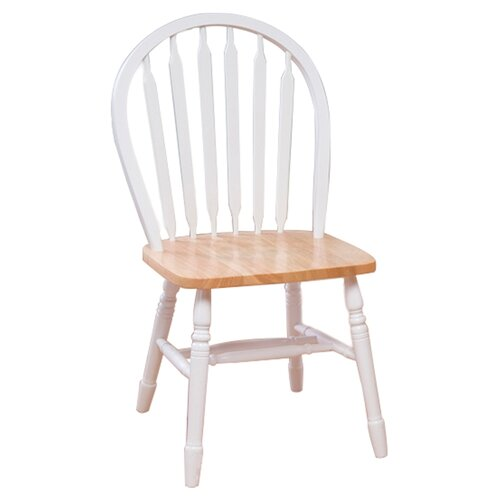 TMS Side Chair