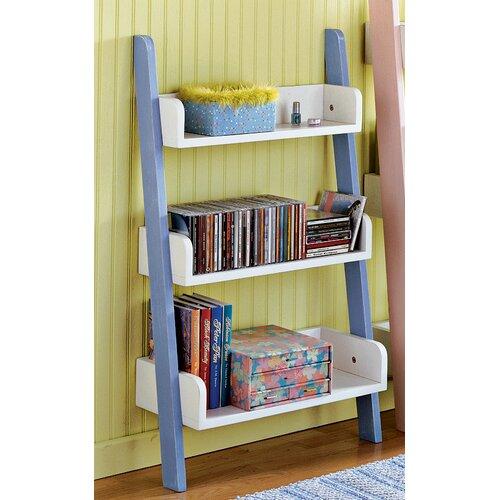 """TMS Children's 3-Tier 36"""" Bookcase"""