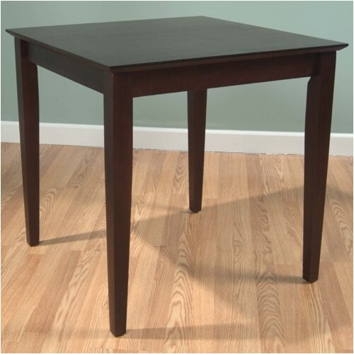 TMS Udine Table amp Reviews Wayfair : Udine2BSquare2BTable2Bin2BEspresso2BFinish from www.wayfair.com size 500 x 500 jpeg 37kB