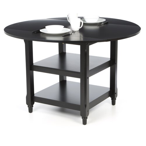 TMS Cottage Dining Table