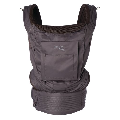 NextStep Baby Carrier