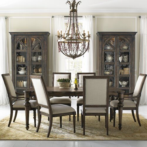 Lucia Dining Table