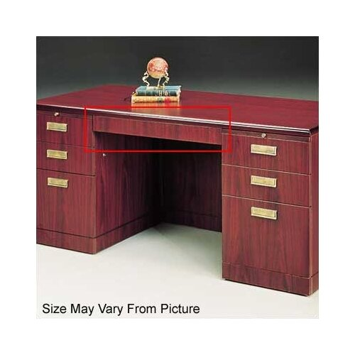 "High Point Furniture Vitality 22.5"" W x 19"" D Desk Drawer"