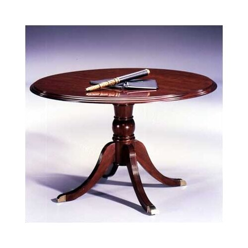 High Point Furniture Legacy 4' Conference Table