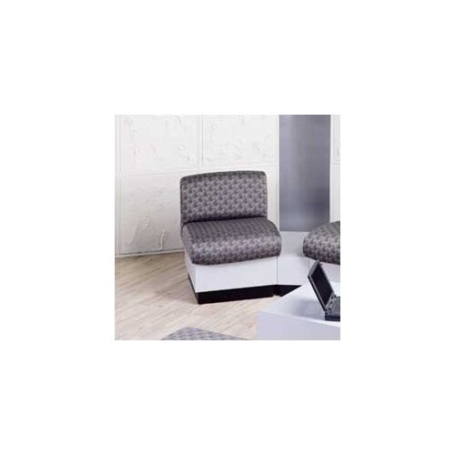 High Point Furniture 7300 Series Modular Chair