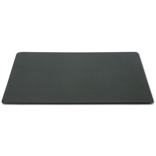 Dacasso Leather Conference Pad