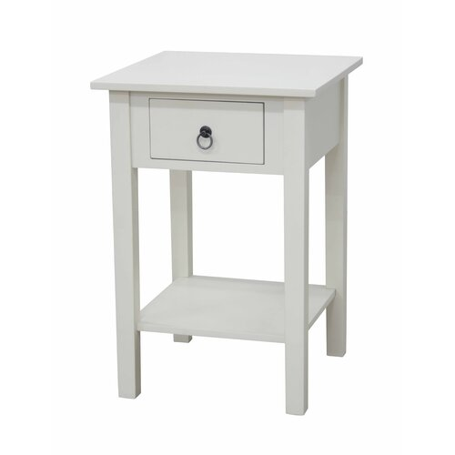 Stolik End Table