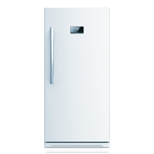 13.7 Cu. Ft. Upright Freezer