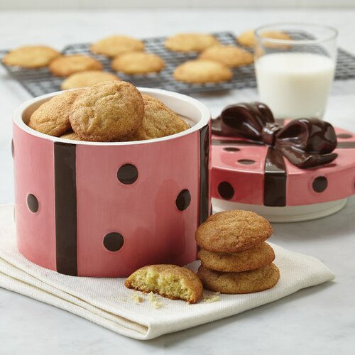 Novelty Cookie Jar Wayfair Uk