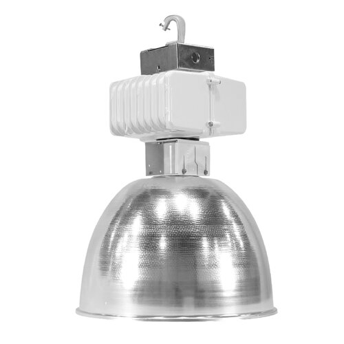 High Bay Sodium Light Fixture