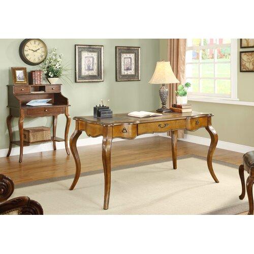 woodbridge home designs ainsley writing desk amp reviews woodbridge furniture woodbridge furniture furniture