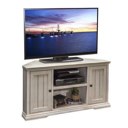Cabinet Corner Tv Stand Wayfair
