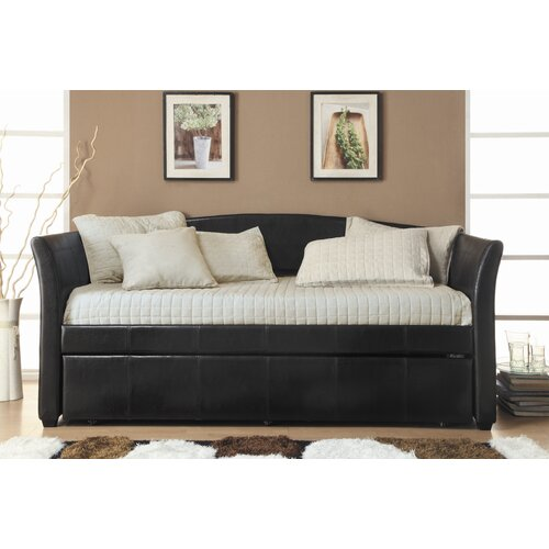 Meyer Daybed with Trundle