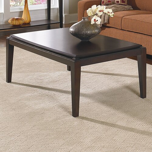 Woodbridge Home Designs Daytona Coffee Table