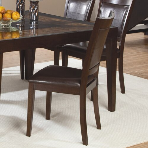 Vincent Side Chair (Set of 2)