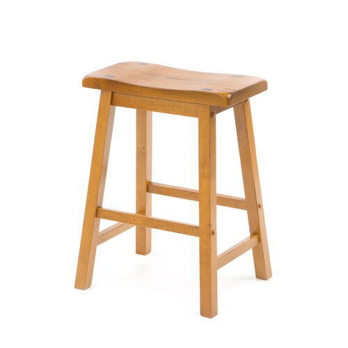 "Woodbridge Home Designs 5302 Series 24"" Bar Stool"