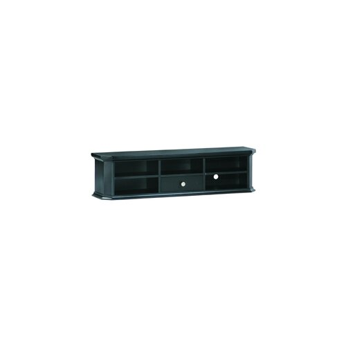 8891 Series Small Desk Hutch