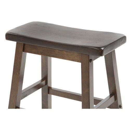 "Woodbridge Home Designs 5302 Series 29"" Bar Stool"