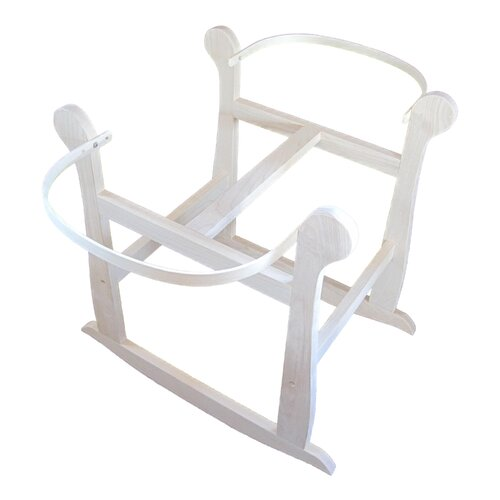 Regal Rocker Rocking Stand